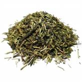Thé vert Kukicha du Japon Bio 100 gr - Herboristerie du Valmont