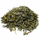 Thé vert Bancha de Chine Bio 100 gr - Herboristerie du Valmont