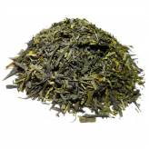 Thé vert Sencha de Chine  Grade 1 Dao Ren Feng Bio 100 gr - Herboristerie du Valmont