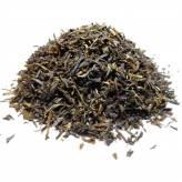Thé vert de Chine au Jasmin Hight Grade Bio 100 gr - Herboristerie du Valmont