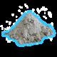 Lithothamne - Poudre 100% pure - 250 gr.