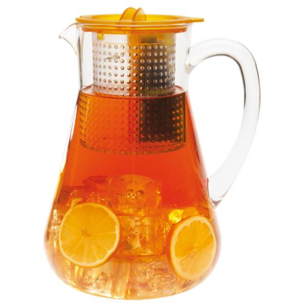 Iced Tea Control 1,8 L - Finum