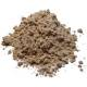 Orme - Ecorce poudre - 100 gr