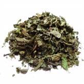Thé vert Bio - Mille et une nuits à Marrakech - 100 gr - Herboristerie du Valmont