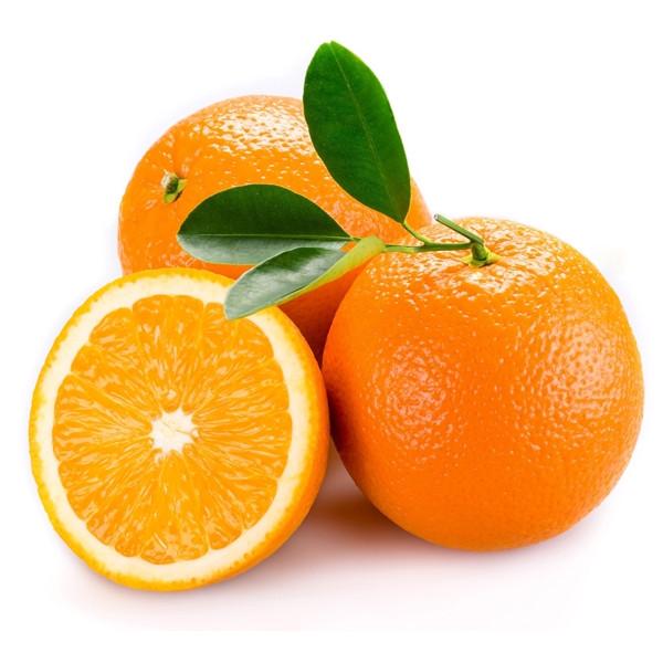 Oranger bigaradier feuille coup e herboristerie du valmont - Oranger du mexique feuilles jaunes ...