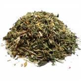 Tisane Rénale Cure Breuss Bio 160 gr (10 jours) - Herboristerie du Valmont