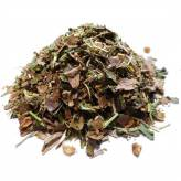Tisane No Tabac 200 gr - Herboristerie du Valmont