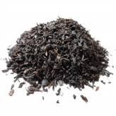 Thé Noir de Chine OP Jinjing Bio 100 gr - Herboristerie du Valmont
