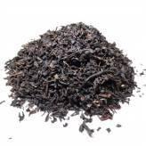 Thé Noir Mélange Russe Bio 100 gr - Herboristerie du Valmont