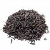 Thé Noir de Ceylan OP Venture Bio 100 gr - Herboristerie du Valmont