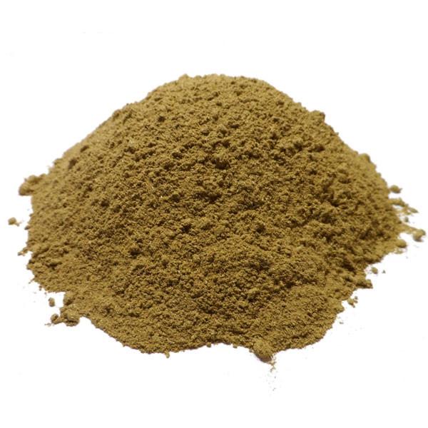 Epilobe - Plante Poudre Bio - 100 gr