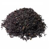 Thé Noir Keemun Bio 100 gr - Herboristerie du Valmont