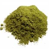 Thé vert - Poudre - 100 gr