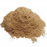 Ashwagandha (Ginseng Indien) - poudre 100% pure - Racine - 100 gr