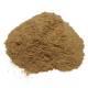Ortie - Racine poudre Bio - 100 gr