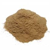 Eleutherocoque - Poudre Bio 100 % pure - 100 gr