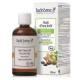Huile végétale Inca Inchi Bio 100 ml - Ladrôme