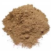 Harpagophytum (Griffe du Diable) - Poudre 100% pure - Racine - Bio - 100 gr
