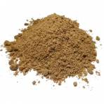 Chardon Marie - Poudre 100% pure - Semence - Bio - 100 gr