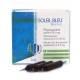 Soleil Bleu Phycocyanine fraiche concentrée à 9.5 mg 21x5 ml - Jade Recherche
