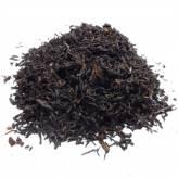 Thé noir Earl Grey Darjeeling Bio - 100 gr