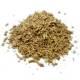 Ashwagandha (Ginseng Indien) - Racine coupée  100 gr