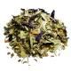 Tisane Boldo & Fleurs Bio 150 gr - Herboristerie du Valmont