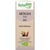 Artigem 50 ml Bio - Herbalgem - GC02