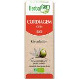 Cordiagem 15 ml Bio Herbalgem - GC04