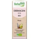 Dermagem 50 ml Bio - Herbalgem - CG26