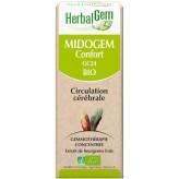 Midogem Confort Bio 50 ml - Herbalgem - GC25