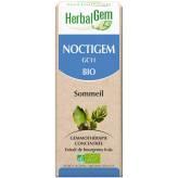 Noctigem 15 ml Bio Herbalgem - GC11