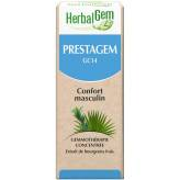 Prestagem 50 ml - Herbalgem - GC14