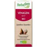 Venagem 15 ml Bio Herbalgem - Gemmothérapie - GC17