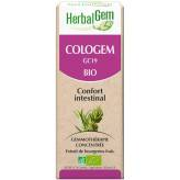 Cologem 50 ml Bio - Herbalgem - GC19