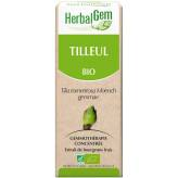 Tilleul bourgeon 50 ml Bio - Herbalgem