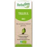 Tilleul bourgeon 50 ml Bio - Herbalgem
