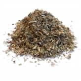Piloselle - Plante coupée - 100 gr