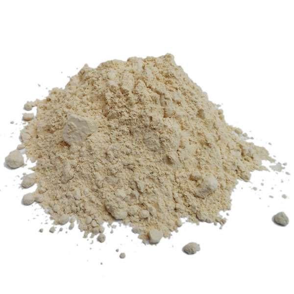 Maca - Poudre 100 % pure Bio - 100 gr