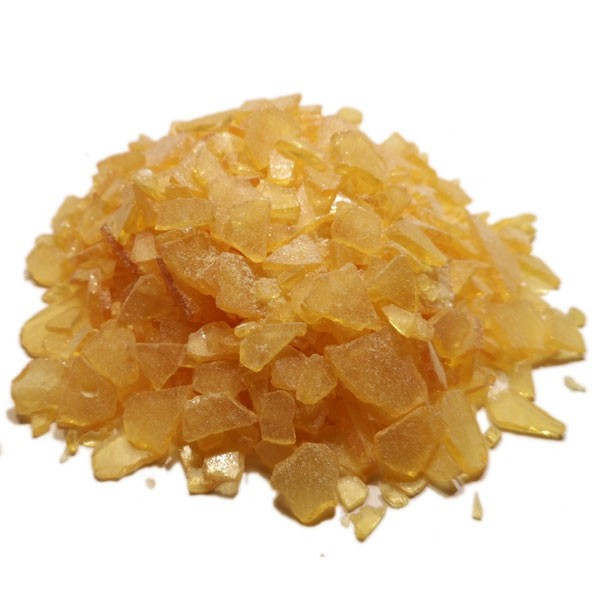 Colophane (Encens) - Résine en vrac - 100 gr