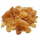 Copal (Encens) - Résine en vrac - 100 gr