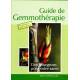 Guide de Gemmothérapie Editions Amyris