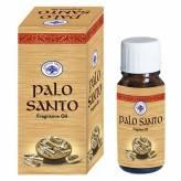 Palo Santo - Huile de Parfum 10 ml - Green Tree