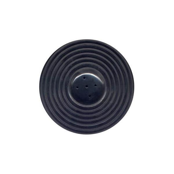 Diffuseur en pierre noire - Modèle Izumo - Aromandise