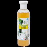 Shampooing traitant à l'Aloé Vera 250 ml - Pur Aloé