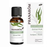 """Synergie """"Eucaly'Plus"""" - 30 ml Pranarôm Pranarôm"""