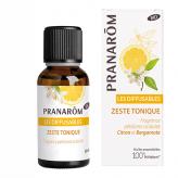 """Synergie """"Citrus"""" - 30 ml Pranarôm Pranarôm"""