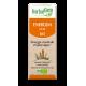 Energem 50 ml bio - Herbalgem - CG28