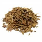 Cannelle  - Cinnamomum verum - Ecorce grattée Bio