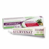 Dentifrice ayurvedique au miswak Bio 75 ml - Ayurvenat